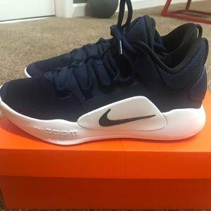 2019 Nike Hyperdunk basketball shoes